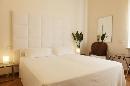 Suite Deluxe Foto - Capodanno Hotel Le Reunion Ravenna centro