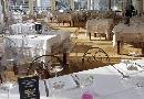 interno Capodanno Ristorante La Campaza Cenone Ravenna Foto