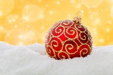 Eventi di Natale a Milano Marittima Foto