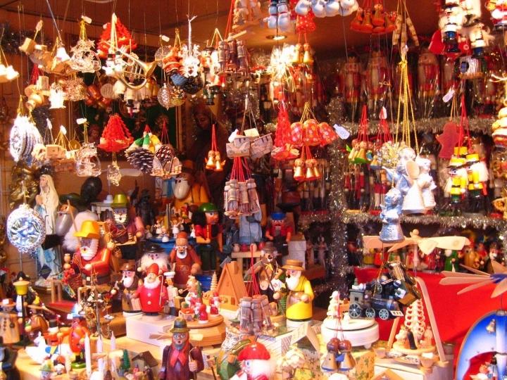 Eventi di Natale a Cervia Foto