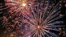 Capodanno Ristorante La Campaza Ravenna Foto