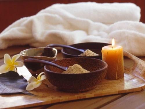 capodanno alle terme centri benessere massaggi Ravenna