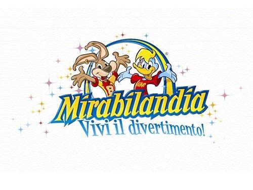 Capodanno a Mirabilandia 2021 | Capodannoravenna.com